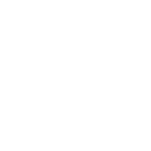 microphone-white