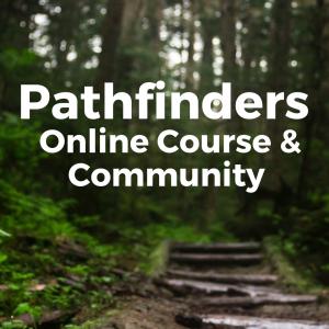 PathfindersCourseAnnounce
